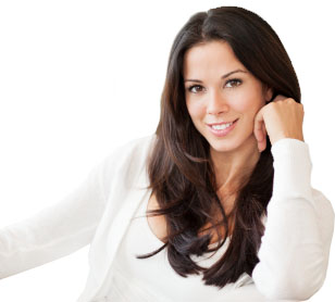 About Precision Dental Care