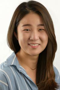 Angela Suh, DMD