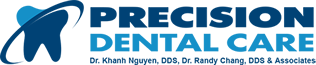 Precision Dental Care