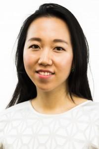 Dr. Jenny Lee, DDS