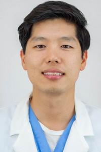 Dr. Jin Maeng, DMD