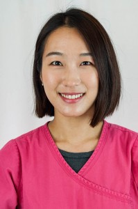 Dr. Michelle Lee, DDS